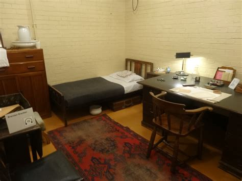 Churchill War Cabinet Rooms by File Churchill Cabinet War Rooms 05 Jpg Wikimedia Commons