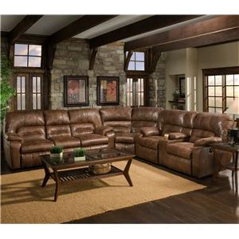 sectional sofas store great american home store