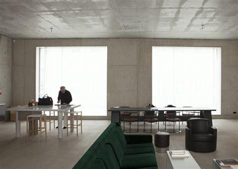 loft wohnung berlin industrial m 246 bel in 10 beeindruckenden loft wohnungen weltweit