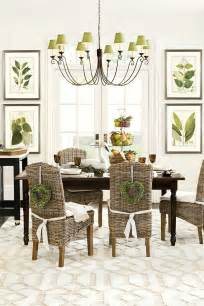 Wall Art Dining Room Dining Room Design Classic Dining Room Wall Art