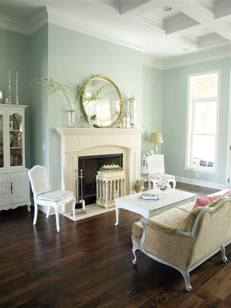 rainwashed by sherwin williams blue gray paints