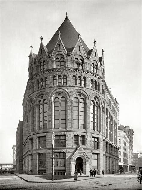 images  boston history  pinterest