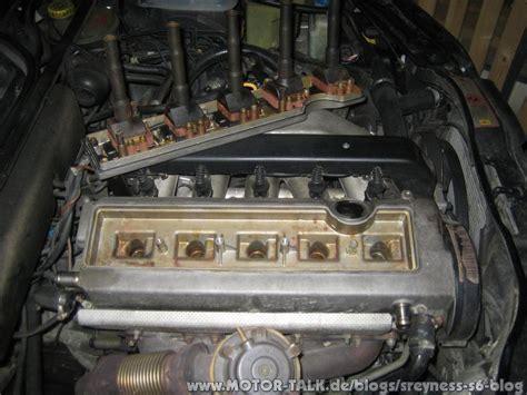Zylinderkopfdichtung Audi A6 Kosten by Anleitung Zylinderkopfdichtung Wechseln Audi A4 Car