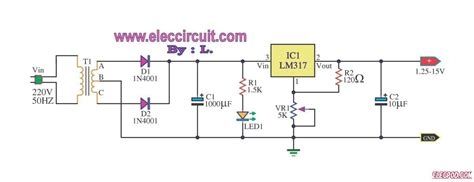 lm317t resistor wattage veriable lm317t resistor wiring diagrams 40 wiring diagram images wiring diagrams