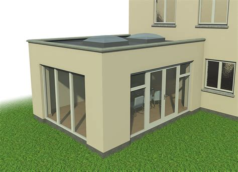 house designs ideas plans house extension design ideas images home extension plans ecos ireland
