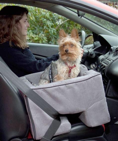 car seats for medium dogs booster seat medium charcoal car seats