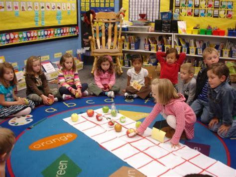 kindergarten activities group wonderful ideas for fall preschool or kindergarten