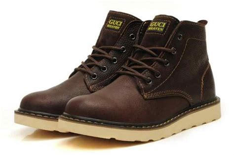 mens stylish boots boots fashion winter new stylish shoes footwear 2015