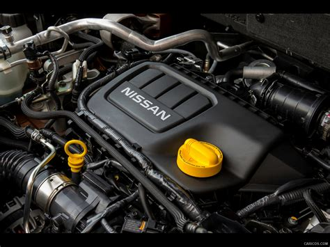 wallpaper engine trial 2014 nissan x trail engine wallpaper 206 1280x960