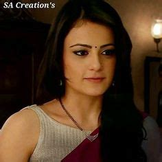 radhika madan beautiful indian tv actress   wallpapers