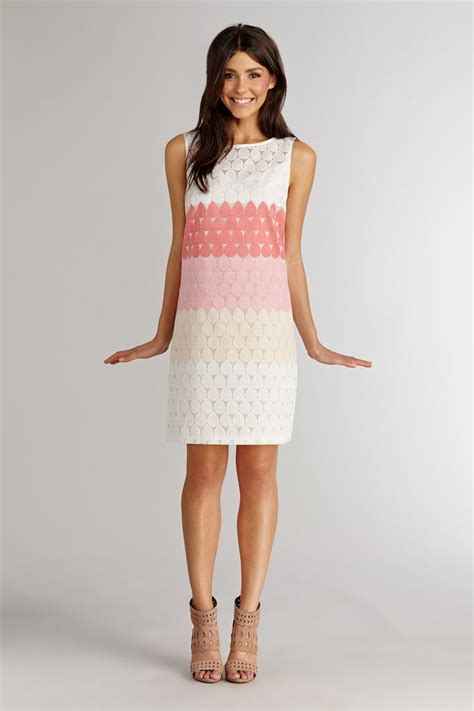 easter outfits for woman over 50 easter outfits for women a collection of ideas to try