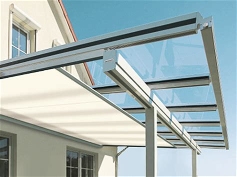 bauholz für carport dekor terrasse dach