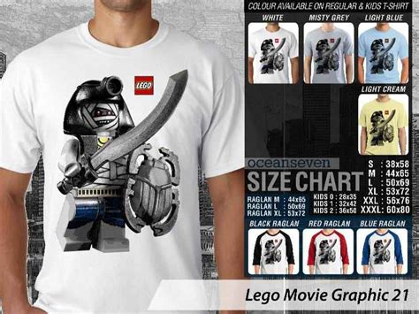 Kaos Oceanseven Deadpool 21 24 kaos lego graphic hacked by lasthope