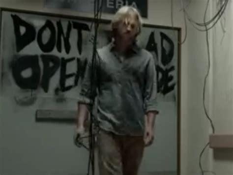Kaos The Walking Dead Dont Open Dead Inside Putih 1 image don t open dead inside paul jpg walking dead