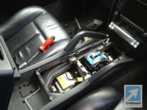 Porsche Cayenne Maintenance by More Porsche Cayenne Diy Repairs Ferdinand
