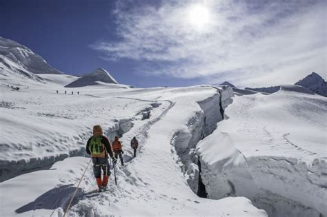 film everest age nepal considering mount everest age limit after 85 year
