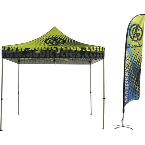 Canopy Cover Definition 17 Best Images About Fast Shade Pop Up Canopy Tent On