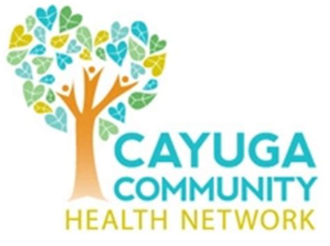 community healthcare network a network cayuga community health network careers and employment