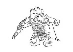 chima coloring pages printable chima coloring pages coloring me