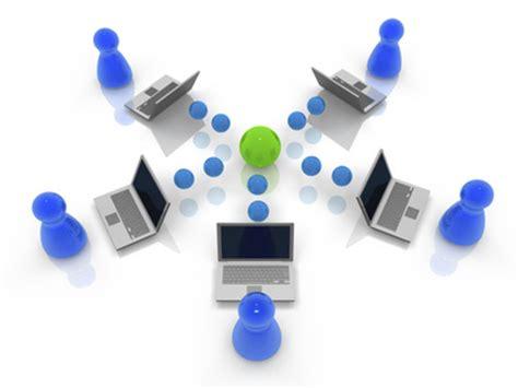 intranet interno business zusammenarbeit