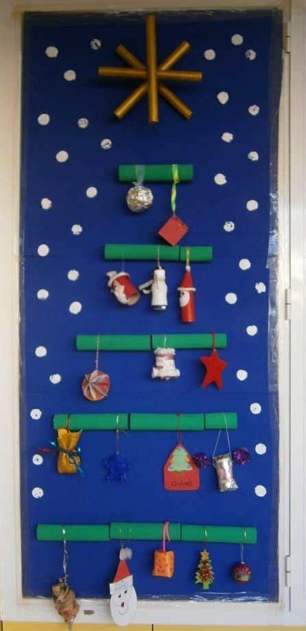 dibujos para decorar puertas de navidad m 225 s de 25 ideas incre 237 bles sobre dibujos de reyes magos en