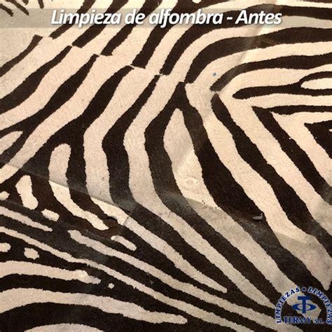 limpieza de alfombras en madrid limpieza de alfombras a domicilio madrid limpieza de