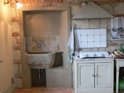 antica cucina genovese mobili per cucina antichi design casa creativa e mobili