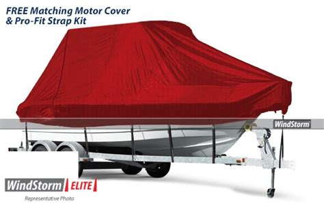 sunbrella center console boat covers sunbrella boat cover for v hull fishing center console