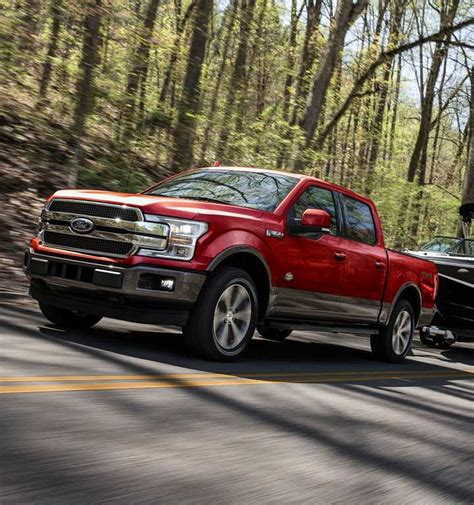 2018 ford 174 f 150 truck photos colors 360 176 views ford