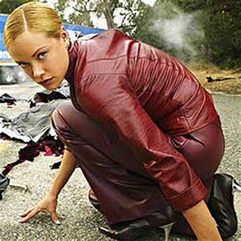 claire danes t3 terminator 3 rise of the machines review by mark walters