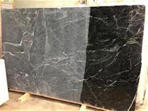 Polishing Soapstone Soapstone Slabs Polished Soapstone Slabs Soap Slabs