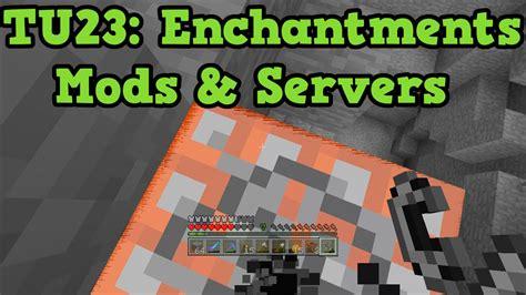 mods in minecraft for xbox minecraft xbox 360 ps3 tu23 qna mods servers