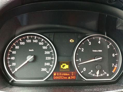Bmw 1er Diesel Nimmt Kein Gas An by Auto Nimmt Kein Gas An Hayrettin58