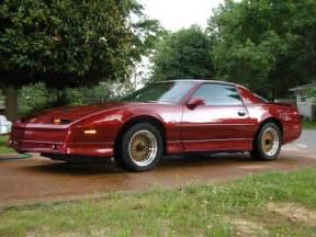1989 Pontiac Firebird 1989 Pontiac Firebird Pictures Cargurus
