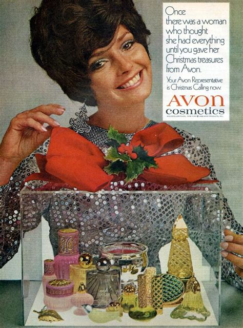 146 best avon products inc s history and heritage images