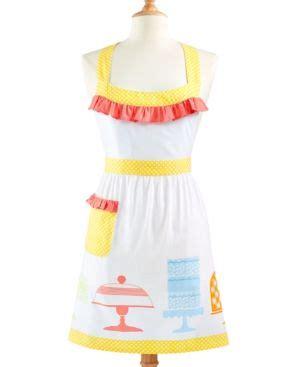 apron pattern martha stewart shop apron aprons and martha stewart on pinterest