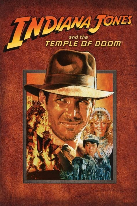 temple of doom subscene subtitles for indiana jones and the temple of doom