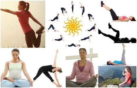 yoga tutorial by baba ramdev 1000 ideas about baba ramdev on pinterest baba ramdev