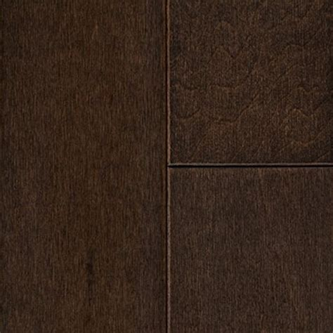hardwood floors mannington wood floors madison maple 3 in maple charcoal