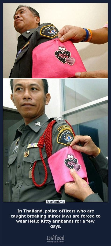 For Bad Cops In Thailand Involves Hello by In Thailand Officers Who Are Breaking Minor