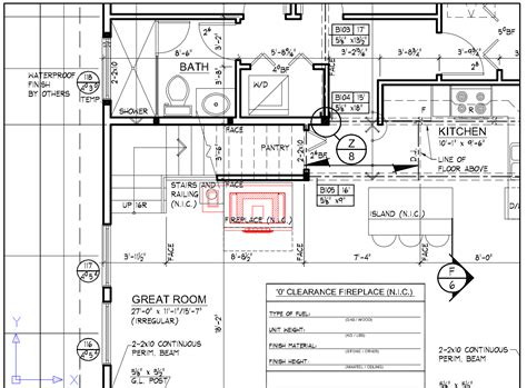 masonry house plans ideas about masonry house plans free home designs photos ideas luxamcc