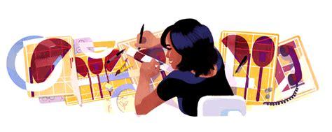 doodle 4 taiwan chu ming silveira s 76th birthday