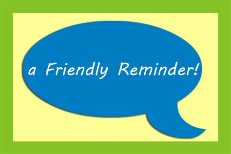 reminder template phone email and sms appointment reminder templates