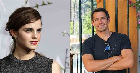 emma watson relationship emma watson dating a techie is good news for every geek