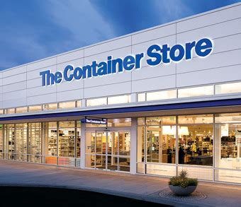 the container store store locations in ny the container store