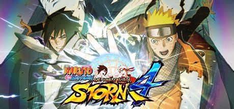 aliexpress naruto storm 4 store naruto shippuden ultimate ninja storm 4 on steam