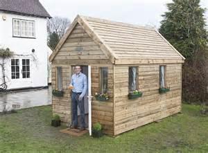 Ikea Tiny House Ikea
