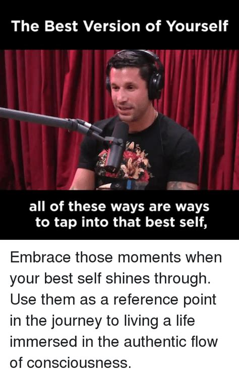 Embrace Yourself Meme - funny journey memes of 2016 on sizzle comfortable
