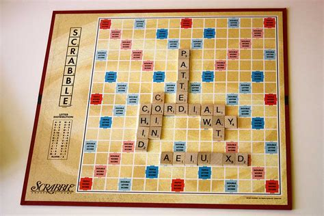 scrabble sovler scrabble word finder words