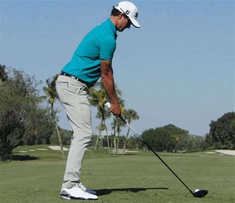 tension free golf swing 25 b 228 sta adam scott golf swing id 233 erna p 229 pinterest